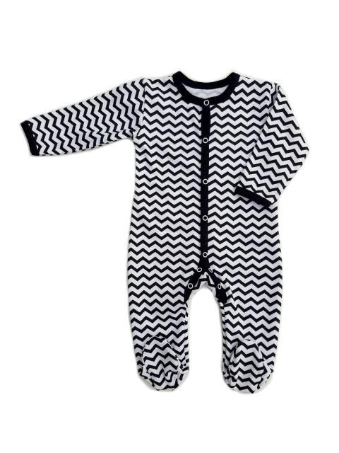 Комбинезон для мальчика (девочки) Маленькие Люди 9501-110
