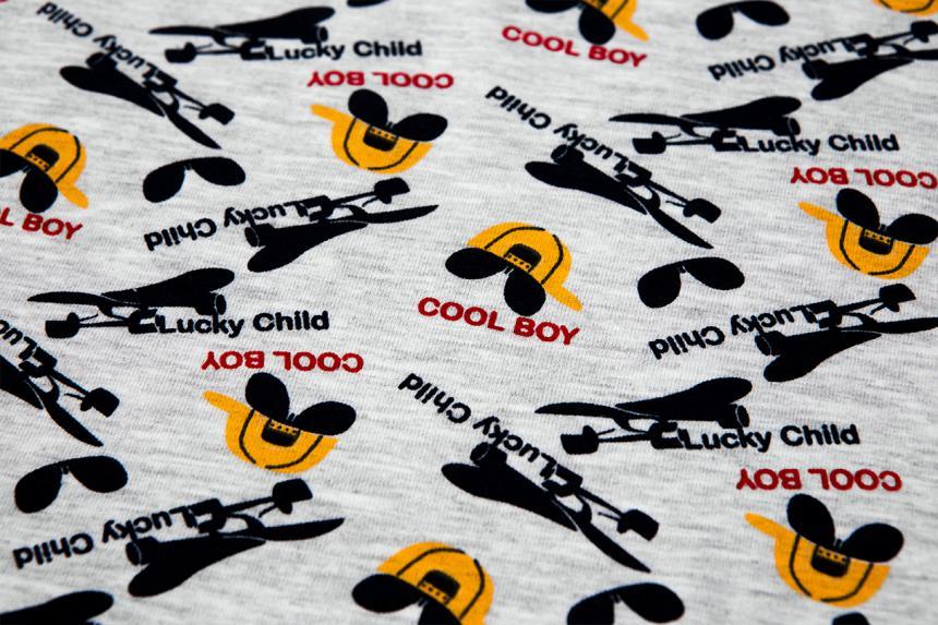 Песочник для мальчика летний Маленькие люди 5401-333