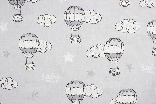 Ситцевая пеленка для новорожденных малышей мальчиков девочек Маленькие люди